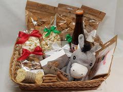 Festive Season Box