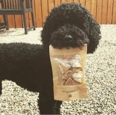Pet Goodie Box - Plan2 £9.99/ Month