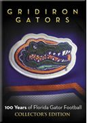 Gridiron Gators – 100 Years of Florida Football