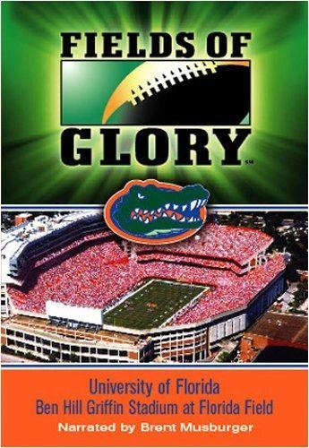 Fields of Glory: University of Florida