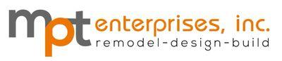 MPT Enterprises, Inc.