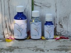 CB2 receptor oil Copaiba herb Ashanti pepper 150 mg cold press extracted Anti inflammatory Anti seizure