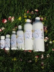 LIVER Kit / Gall Bladder Flush Kit Remove debris / stones / help clear toxins
