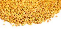 BEE POLLEN GRANULES B vitamins Zinc Anti Inflammatory Immune Boost