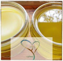 SKIN SOOTHE SALVE Eczema Psorasis Rosacea Rash Skin Problems