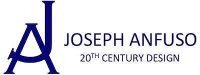 JOSEPH ANFUSO