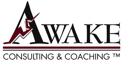 Awake Consulting & Coaching