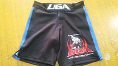 Shorts (UGA)