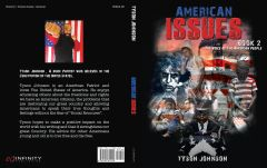 American Issues Book 2