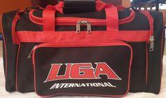 Custom Sport Bags