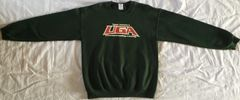 Sweat Shirt (Youth - UGA)