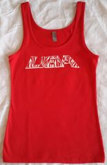 Tank Top (Women's UGA)