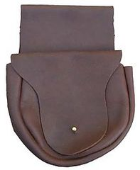 Cooperstown Possible Deluxe Belt Pouch