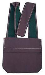 Eastern Longhunter Shoulder Bag