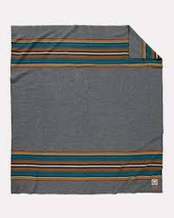 Blanket - Pendleton National Park Wool Blankets