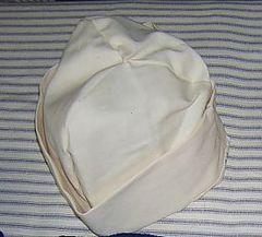 Hat - Workman's Hat