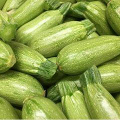 Zucchini - Lebanese