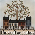 Solo Crafting Reservation Monday, April 8th - With Private Bath