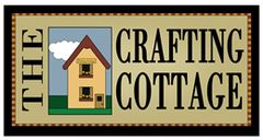 Gift Certificate to the Crafting Cottage/Crafters Inn