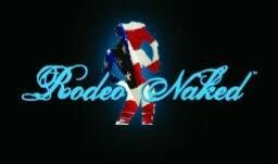 Rodeo Naked LLC