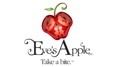 Eve's Apple, Inc.
