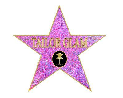 TailorGlam