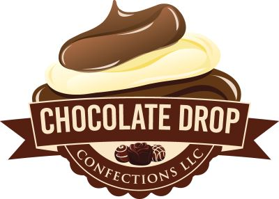 Chocolate Drop Confections LLC