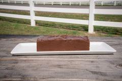 Handmade Fudge by the Block