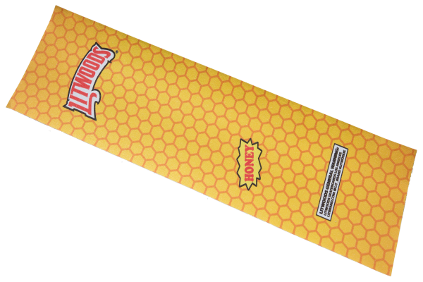 LitWoods HONEY Grip Tape