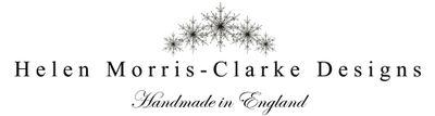 Helen Morris-Clarke Designs