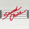 Sound Choice R& B Series Sc2327