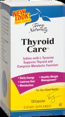 Thyroid Care™ 120 Capsules