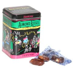 Almond Kisses - Kosher for Passover OUD - 10 oz