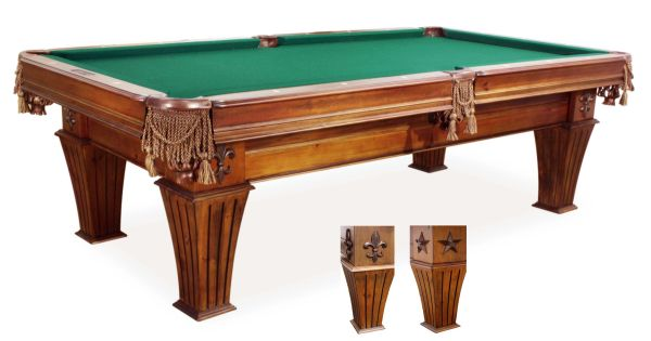 Brittany Pool Tables Pool Cues Shuffleboard With All
