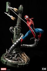 XM 1/4 Spiderman Pre Order (Full payment)