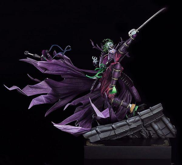 1/6 Sengoku Joker (Goodsmile) - NO VIP Discount