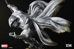 XM 1/4 Moon Knight - Sold out