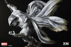 XM 1/4 Moon Knight (Pre Order) <Price in HKD>
