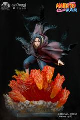Infinity Studio - NARUTO 1/6 Itachi 宇智波鼬