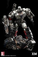 XM 1/10 Megatron (Pre Order)_ - Full payment