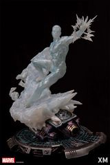 XM 1/4 Iceman (Pre Order) Full payment