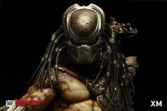XM 1/3 Predator Warrior <Procurement Service>
