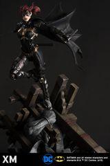 XM 1/4 Batgirl - Samurai Series (Pre Order) - Sold out