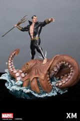 XM 1/4 Namor statue [Price in HKD]