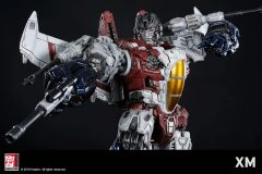 XM 1/10 Starscream (Pre Order) Full payment plan