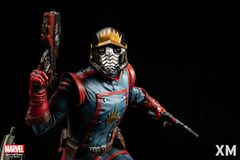 XM 1/4 Star-Lord (Pre Order) - Full Payment