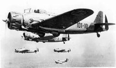 "Breda Ba.65 80 24"" (Prototype*)"