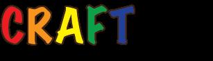 Craft Krate, LLC