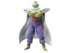 Dragon Ball Kai: S.H. Figuarts Piccolo
