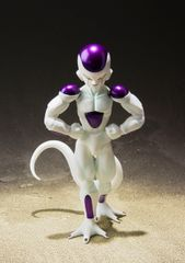 "Frieza -Resurrection- ""Dragon Ball Super"", Bandai S.H.Figuarts (Preorder Eta 06/18)"
